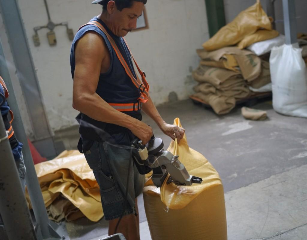 magnoliacoffee_guatemala2014